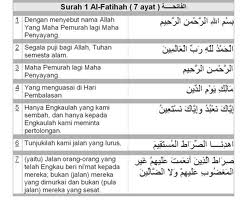Al Arabiyyah Ma Ahlaha March 2013