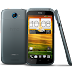 HTC One S coming to India on June 15