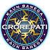 Kaun Banega Crorepati 5 (KBC 5) Registration Details