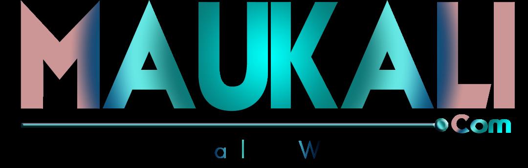 MAUKALI || Official Website