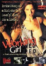 Trabajo sexual xxx (2003)