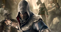 Assassin's Creed: Revelation Release 15 November