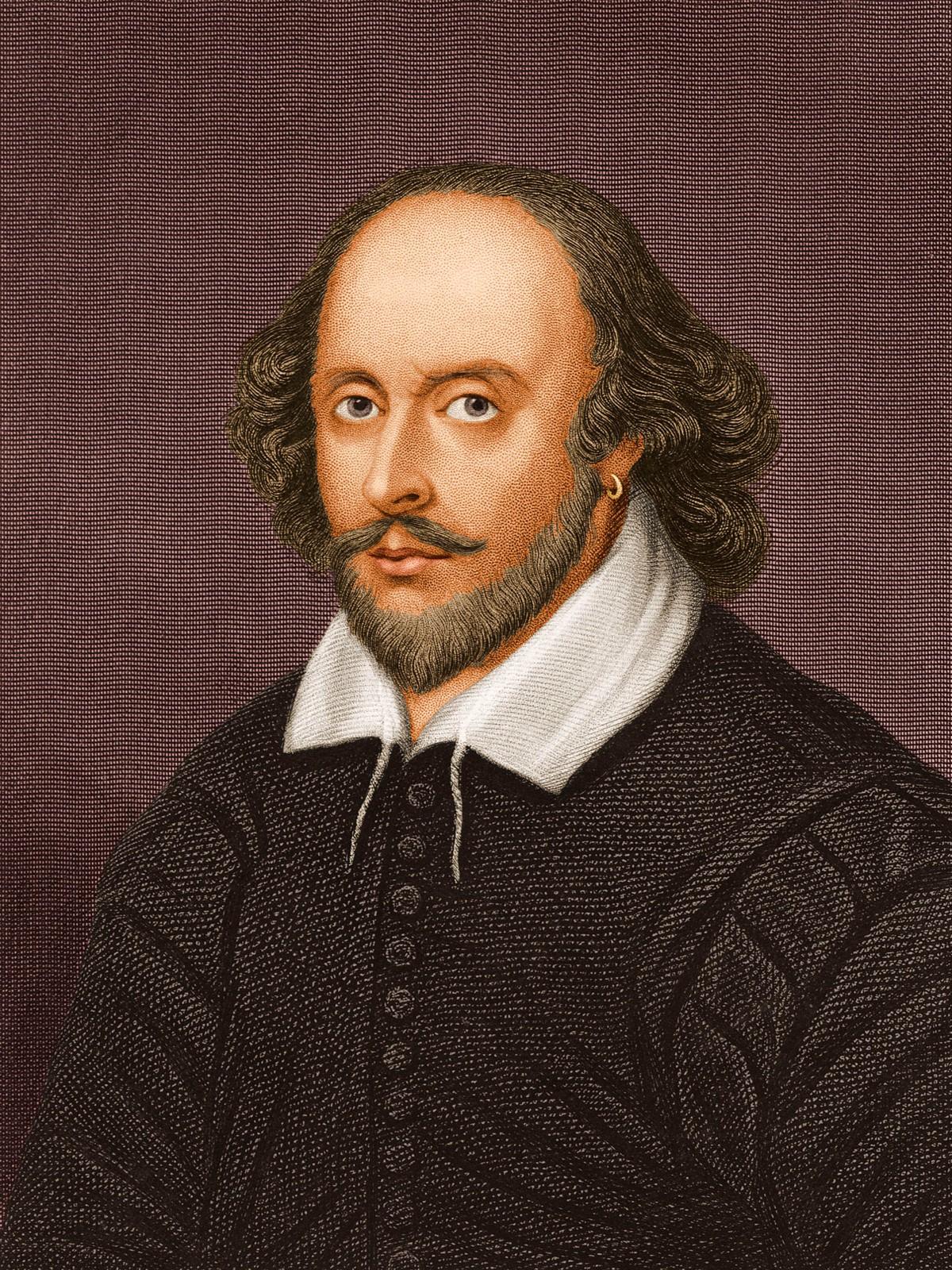 Cinema e teatro: William Shakespeare e il teatro ...