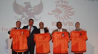 Info Harga Tiket Indonesia Vs Belanda (7 Juni 2013) - exnim.com