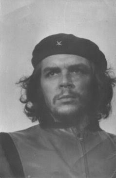 Che by Korda