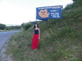 www.ramona-strinu@blogspot.com