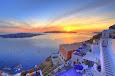 Προσφορά Εκδρομές στην Ελλάδα
