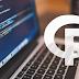 نبذة عن لغة البرمجة R + مصادر مفيدة لتعلمها
