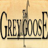 They Grey Goose