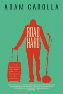 Road Hard 2015 Watch Online