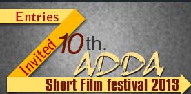 adda-short-film-festival-2013