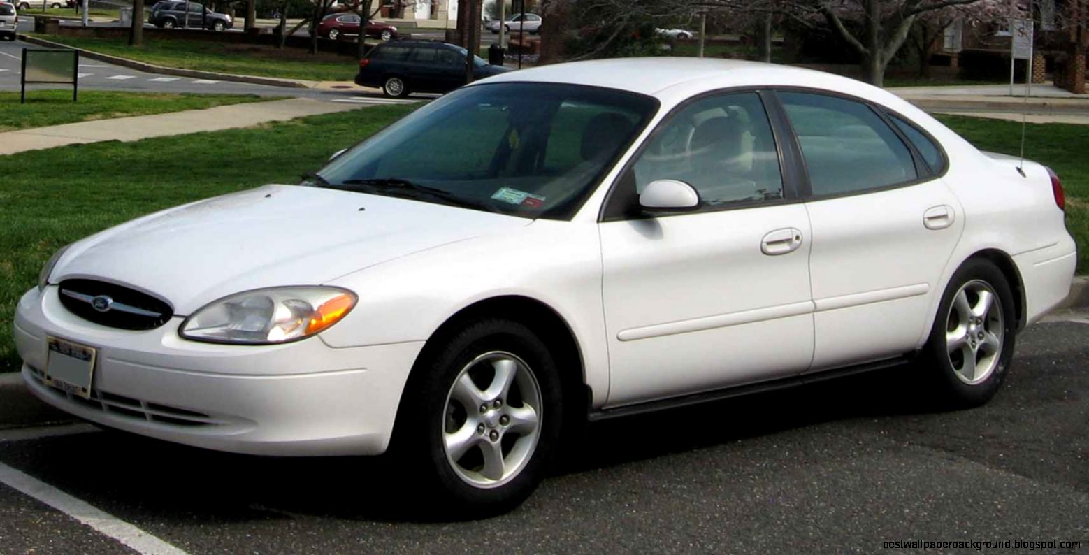 Ford Taurus Best Wallpaper Background Electric Guitar Design Wikipedia The Free Encyclopedia View Original Size