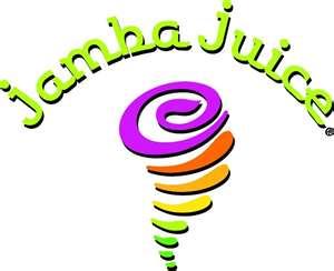 picture about Jamba Juice Printable Coupon called Sasaki Year: Bay Community and LA Merely: Jamba Juice printable