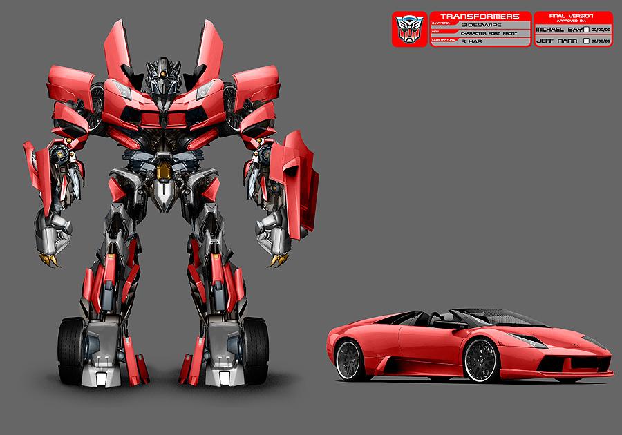 Dino Racing - Hot Wheels - Level 1 by Ace Landers