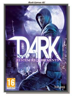 Dark System Requirements.jpg