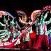 Cross Culture Festival Kembali Digelar di Surabaya