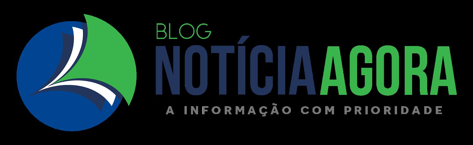 Blog Notícia Agora