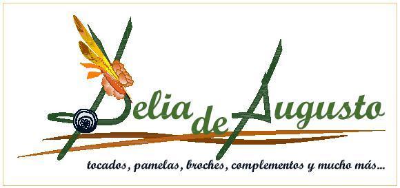 Delia de Augusto