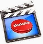 Как удалить все видеозаписи ВКонтакте сразу