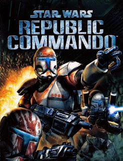 http://www.softwaresvilla.com/2015/05/star-wars-republic-commando-pc-game.html