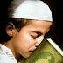 İyi Din Eğitimcisinin Vasıfları Neler Olmalıdır?