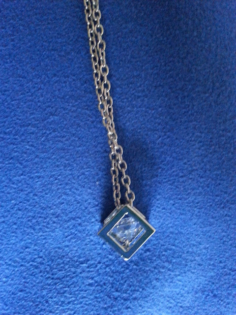 http://www.bornprettystore.com/hollow-square-cube-necklace-clear-crystal-metal-chain-necklace-fashion-sweater-necklace-p-19636.html