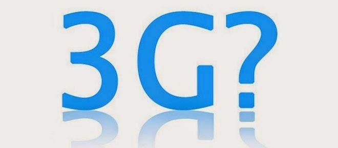 So sánh 3G các nhà mạng