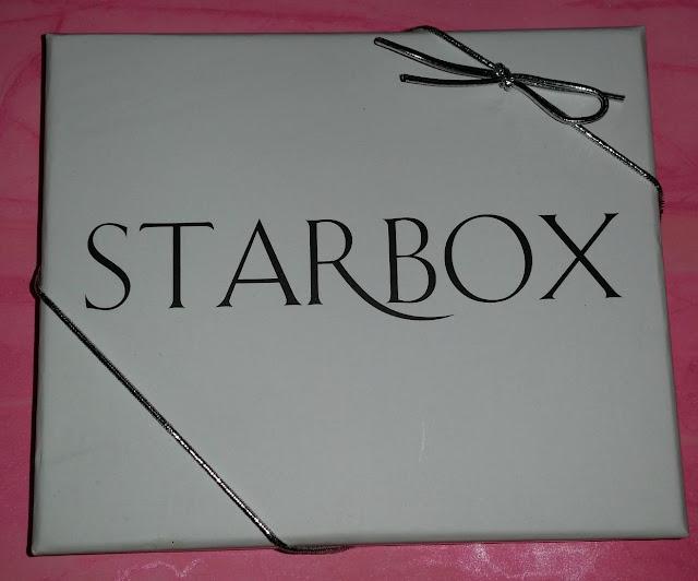 nuova starbox firmata starlooks