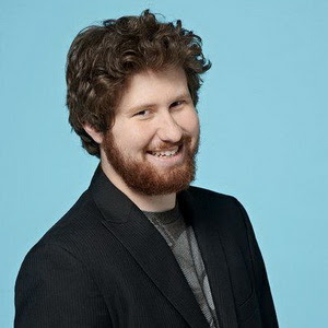 Casey Abrams Your Song Lyrics