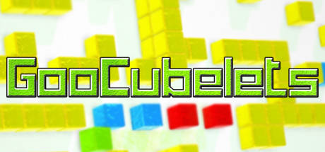 GooCubelets PC Full