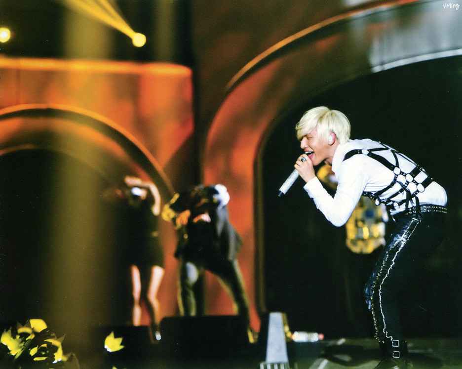 Daesung: Alive Tour in Seoul Photo Book Scans [PHOTOS]  Daesung: Alive Tour in Seoul Photo Book Scans [PHOTOS]  Daesung: Alive Tour in Seoul Photo Book Scans [PHOTOS]  Daesung: Alive Tour in Seoul Photo Book Scans [PHOTOS]  Daesung: Alive Tour in Seoul Photo Book Scans [PHOTOS]  Daesung: Alive Tour in Seoul Photo Book Scans [PHOTOS]  Daesung: Alive Tour in Seoul Photo Book Scans [PHOTOS]  Daesung: Alive Tour in Seoul Photo Book Scans [PHOTOS]  Daesung: Alive Tour in Seoul Photo Book Scans [PHOTOS]  Daesung: Alive Tour in Seoul Photo Book Scans [PHOTOS]  Daesung: Alive Tour in Seoul Photo Book Scans [PHOTOS]  Daesung: Alive Tour in Seoul Photo Book Scans [PHOTOS]  Daesung: Alive Tour in Seoul Photo Book Scans [PHOTOS]  Daesung: Alive Tour in Seoul Photo Book Scans [PHOTOS]  Daesung: Alive Tour in Seoul Photo Book Scans [PHOTOS]  Daesung: Alive Tour in Seoul Photo Book Scans [PHOTOS]  Daesung: Alive Tour in Seoul Photo Book Scans [PHOTOS]  Daesung: Alive Tour in Seoul Photo Book Scans [PHOTOS]  Daesung: Alive Tour in Seoul Photo Book Scans [PHOTOS]  Daesung: Alive Tour in Seoul Photo Book Scans [PHOTOS]
