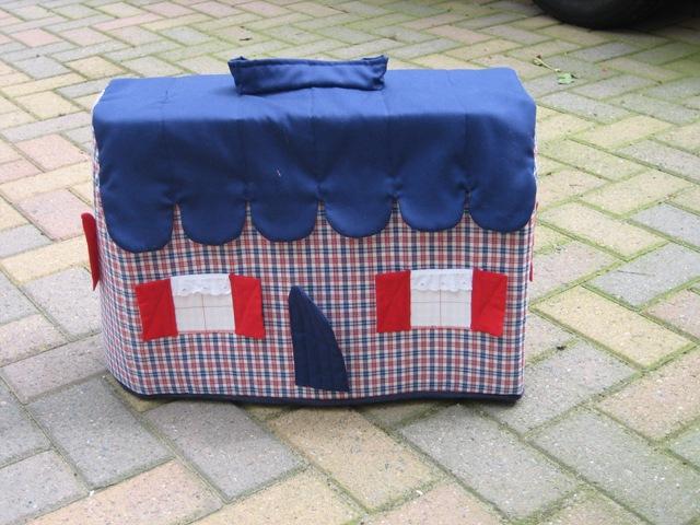 Chic et pas cher tips om een naaimachine te kopen for Quilt maken met naaimachine