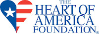 Heart of America Foundation's Christopher Reeve Award