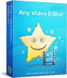 Any Video Editor 1.3.6.1 - Mediafire