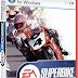 Superbike World Championship (PC)