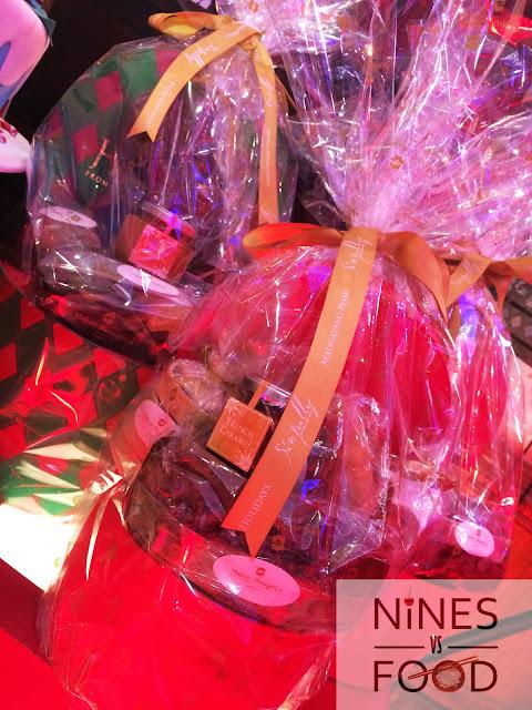 Nines vs. Food - Spectaluar Christmas Makati Shangri-la-7.jpg