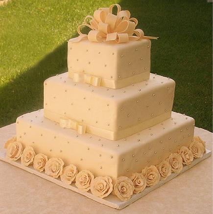 Fotos de Pasteles | Fotos de pastel de boda | Pasteles en