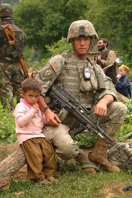 soldier, duty, humanitarian mission, congress, politics