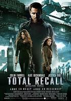 Desafio total (2012) online y gratis
