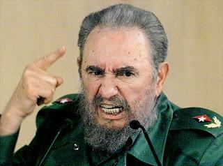 [Imagem: Fidel-odio.jpg]