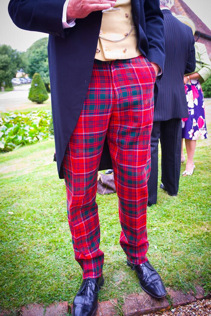 dover wedding photos