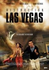 Destrucción total: Las Vegas (2013) Online