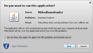 <img alt='tahap kedua yaitu mengijinkan keep-tube downloader untuk diintall' src='http://3.bp.blogspot.com/-HKsmGVxOKbM/Ucw3ekPuK6I/AAAAAAAAG24/JPunOEBZqs8/s640/keeptube+downloader.jpg'/>