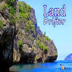 Land Drifter