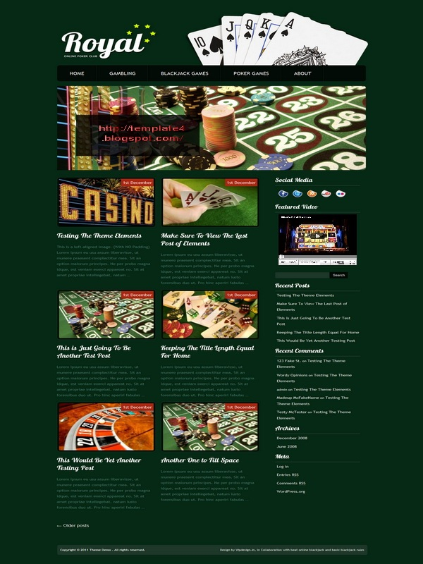 CasinoFun