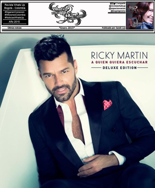 Ricky-Martin-inicia-2015-estreno-segundo-sencillo-DISPARO-AL-CORAZÓN-Lunes-Enero