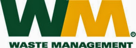 waste management inc a strategic case Overview: waste management, inc, based in houston, texas, is the leading provider of comprehensive waste management services in north america through subsidiaries, the company provides collection, transfer, recycling and resource recovery, and disposal services.