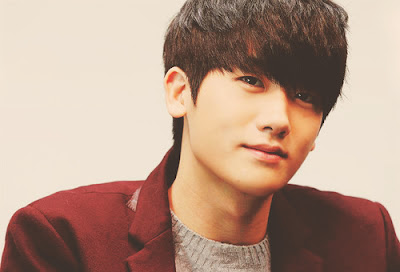 Park Hyung sik Nine - 9 Times Time Travel