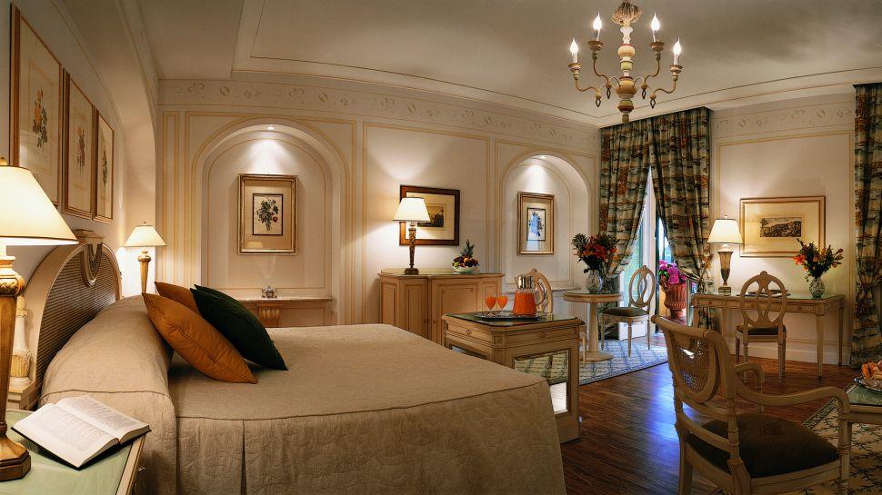 hotel splendido portofino eleroticariodenadie. Black Bedroom Furniture Sets. Home Design Ideas