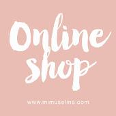 Descubre nuestra tienda